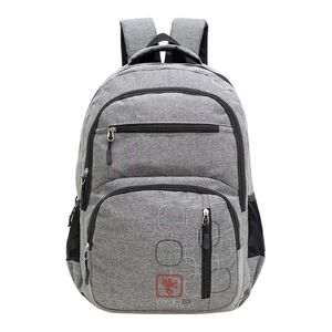 77187.81-Mochila-Lap-Top-Over-Route-variacao1