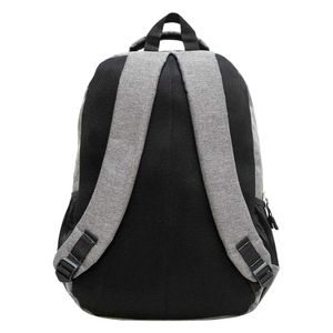 77187.81-Mochila-Lap-Top-Over-Route-variacao3