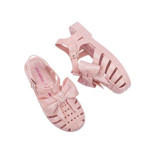 33340-MINI-MELISSA-POSSESSION-BARBIE-INF-Rosa-Rosa-Claro-variacao5