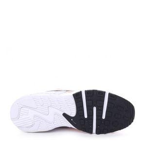 CD5432601-Tenis-Nike-WMNS-Air-Max-EXCEE-variacao4