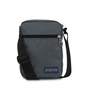 3C4G5L8-Bolsa-JanSport-Weekender-DEEP-GREY-variacao1
