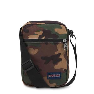 3C4G4J9-Bolsa-JanSport-Weekender-SURPLUS-CAMO-variacao1