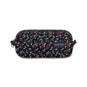 T49C73T-Estojo-JanSport-Large-Accessory-Pouch-BOTANICAL-GARDEN-variacao1