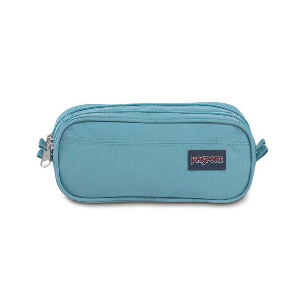 T49C72P-Estojo-JanSport-Large-Accessory-Pouch-CLASSIC-TEAL-variacao1