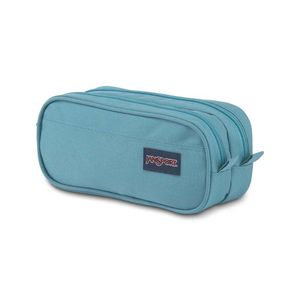 T49C72P-Estojo-JanSport-Large-Accessory-Pouch-CLASSIC-TEAL-variacao2