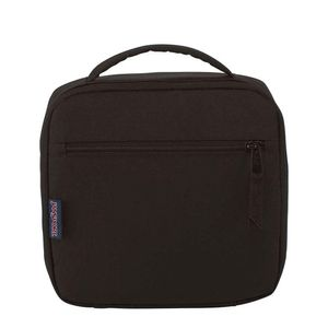 2WJX008-Lancheira-JanSport-Lunch-Break-BLACK-variacao1