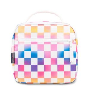 2WJX73P-Lancheira-JanSport-Lunch-Break-CHECK-IT-variacao1