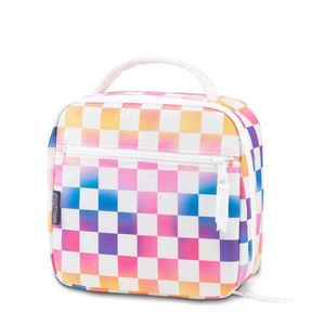 2WJX73P-Lancheira-JanSport-Lunch-Break-CHECK-IT-variacao2