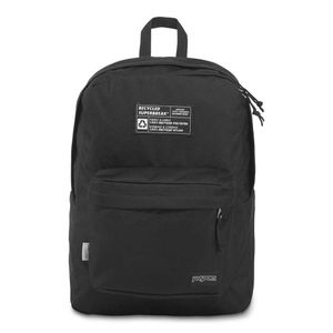 4NW2008-Mochila-JanSport-Recycled-Superbreak-black-variacao1