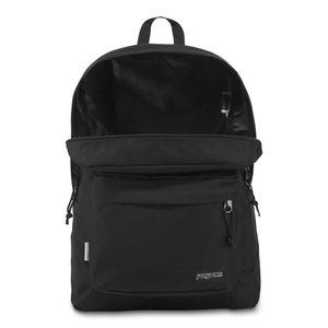 4NW2008-Mochila-JanSport-Recycled-Superbreak-black-variacao4