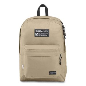 4NW272C-Mochila-JanSport-Recycled-Superbreak-OYSTER-variacao1