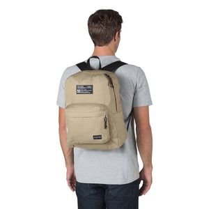 4NW272C-Mochila-JanSport-Recycled-Superbreak-OYSTER-variacao3