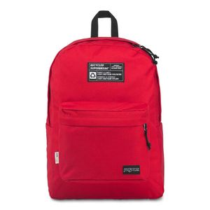 4NW25XP-Mochila-JanSport-Recycled-Superbreak-RED-TAPE-variacao1