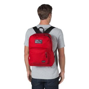 4NW25XP-Mochila-JanSport-Recycled-Superbreak-RED-TAPE-variacao3