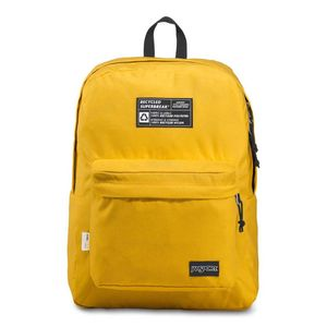 4NW27MM-Mochila-JanSport-Recycled-Superbreak-YELLOW-CARD-variacao1