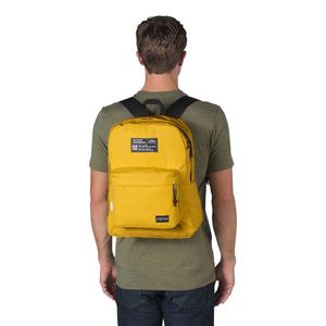 4NW27MM-Mochila-JanSport-Recycled-Superbreak-YELLOW-CARD-variacao3