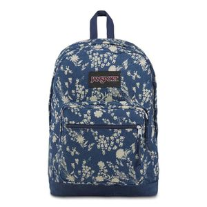 TZR673H-Mochila-JanSport-Right-Pack-Expressions-DENIM-FIELDS-variacao1