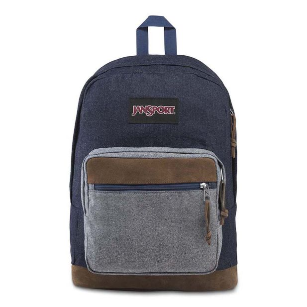 TZR674C-Mochila-JanSport-Right-Pack-Expressions-Double-Denim-variacao1