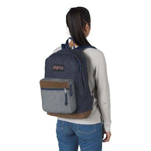TZR674C-Mochila-JanSport-Right-Pack-Expressions-Double-Denim-variacao3