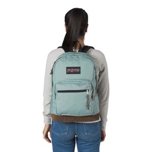 TYP772Q-Mochila-JanSport-Right-Pack-Moon-Haze-variacao3