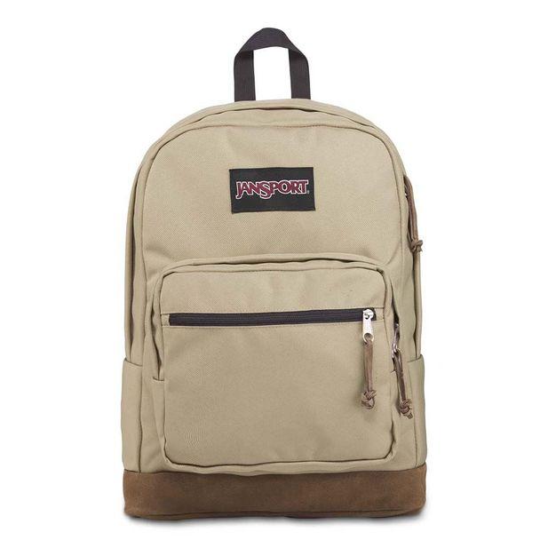 TYP772C-Mochila-JanSport-Right-Pack-Oyster-variacao1