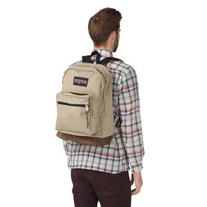 TYP772C-Mochila-JanSport-Right-Pack-Oyster-variacao3