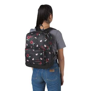 2SDR74L-Mochila-JanSport-Super-FX-SILVER-LIGHT-variacao3