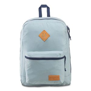 47KZ78Y-Mochila-JanSport-Super-Lite-MOON-HAZE-W-NAVY-variacao1