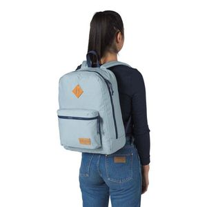 47KZ78Y-Mochila-JanSport-Super-Lite-MOON-HAZE-W-NAVY-variacao3