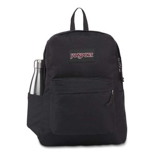 4QUT008-Mochila-JanSport-Superbreak-black-variacao1