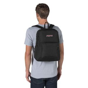 4QUT008-Mochila-JanSport-Superbreak-black-variacao3