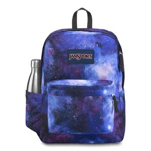 4QUT56L-Mochila-JanSport-Superbreak-DEEP-SPACE-variacao1