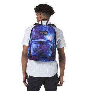 4QUT56L-Mochila-JanSport-Superbreak-DEEP-SPACE-variacao4