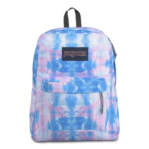 4QUT78K-Mochila-JanSport-Superbreak-ELECTRIC-VORTEX-variacao1