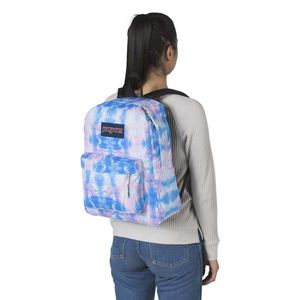 4QUT78K-Mochila-JanSport-Superbreak-ELECTRIC-VORTEX-variacao3
