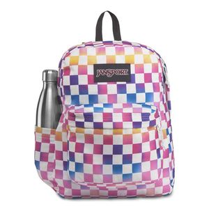 4QUE73P-Mochila-JanSport-Superbreak-Plus-CHECK-IT-variacao1