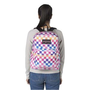 4QUE73P-Mochila-JanSport-Superbreak-Plus-CHECK-IT-variacao3