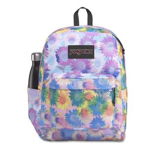 4QUE74T-Mochila-JanSport-Superbreak-Plus-SUNFLOWER-FIELD-variacao1