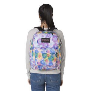 4QUE74T-Mochila-JanSport-Superbreak-Plus-SUNFLOWER-FIELD-variacao3