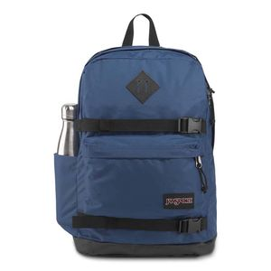 47KX5M3-Mochila-JanSport-West-Break-Dark-Denim-variacao1