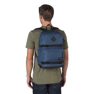 47KX5M3-Mochila-JanSport-West-Break-Dark-Denim-variacao3