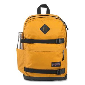 47KX04V-Mochila-JanSport-West-Break-English-Mustard-variacao1