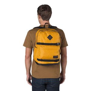 47KX04V-Mochila-JanSport-West-Break-English-Mustard-variacao3