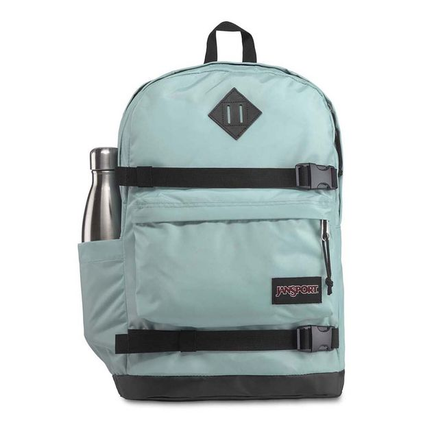 47KX72Q-Mochila-JanSport-West-Break-Moon-Haze-variacao1