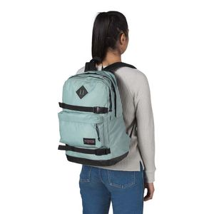 47KX72Q-Mochila-JanSport-West-Break-Moon-Haze-variacao3
