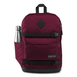 47KX04S-Mochila-JanSport-West-Break-Russet-Red-variacao1
