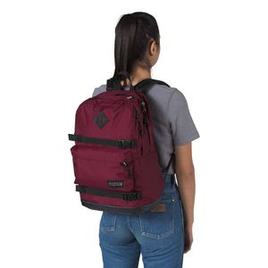 47KX04S-Mochila-JanSport-West-Break-Russet-Red-variacao3