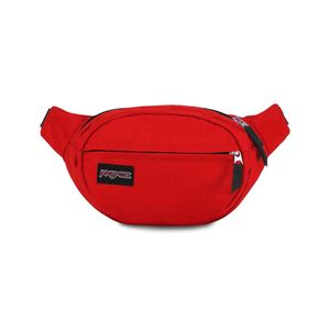 TAN15XP-Pochete-janSport-Fifht-Avenue-RED-TAPE-variacao1