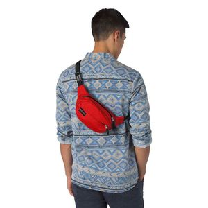 TAN15XP-Pochete-janSport-Fifht-Avenue-RED-TAPE-variacao4