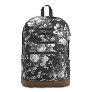 TZR67E4-Mochila-JanSport-Right-Pack-Expressions-Black-Antique-Floral-variacao1